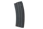 Magazine, 5.56/.223, 30 Round, New Manufacture