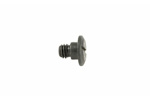 Safety Screw (2 Req&#39;d)