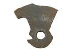 Hammer, .22 & .32 Cal., Type I