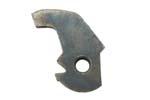 Hammer, .38 Cal., Type II