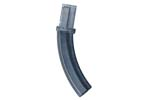 Magazine, .22 LR, 20 Round, Polymer, Smoke Finish