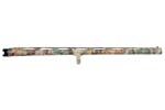 "Barrel, 12 Ga.,24"", VR, Adv HD Timber Camo, Extra Full Choke Tube & Raybar Sight"