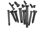 Screw Set (16 Piece)