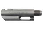 "Barrel, .357 Mag, 4"", Stainless (S&W Performance Center)"