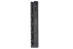 Magazine, 9mm, 30 Round, Straight, Original w/ Markings, New