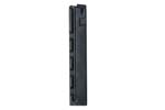 Magazine Body, 9mm,30 Rd., Straight, Original HK Manufacture, New