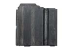 Magazine, 5.45 x 39, 7 Round, Blued, Original, New