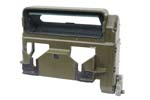 Periscope Head Assembly, Tank Mounted, Military Surplus, New - -