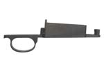 "Trigger Guard, Military, Stripped, Blued OAL 8-1/2"", New"