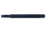 "Extractor Rod, Glass Bead, Matte Blued (For Barrels Over 2"")"