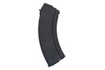 Magazine, 7.62 x 39, 30 Round, Bulgarian, New, Black Polymer