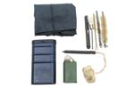Cleaning Kit, w/ Canvas Tie Pouch, RG-57, VG to Exc