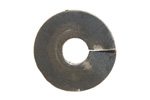 Stock Bolt Washer (Original Winchester Type)