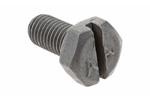Pintle Lock Housing Screw