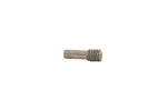 Firing Pin Retaining Plate Screw