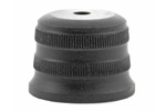 "Magazine Cap, 12 Ga., Blued, 1"" OAL (w/o Swivel)"