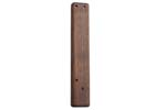 Bipod Panel, Walnut, Left Side (Very Good To Excellent)