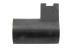 Front Sight Base, Mauser, Band Style, Slip-On