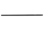 Barrel, .22 LR, 22&quot;, New Factory Original, Blued