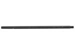 "Barrel, .22 LR, 19"", New Factory Original, Blued"