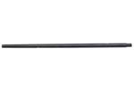 "Barrel, .22 LR, 22"", New Factory Original"