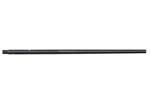 "Barrel, .22 WMR, 22"", Blued, Factory Original, New"