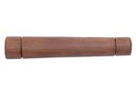 "Handguard, Rifle, Walnut, 7-3/4"" Long, Reproduction"