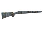 Stock, ADL, RH, S/A, Syn., Realtree Hardwoods Green/Gray HD Camo w/o Recoil Pad