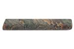 Forend, 20 Ga LT / 20 Ga. LW Synthetic, Realtree Advantage Camo