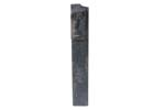 Magazine Housing, 9mm, 20 Rd., Used, Good w/ Outside Wear & Light Rust