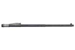 "Barrel, Short Rifle, .308, 22-5/8"", Includes Front & Rear Sight Base Only, Used"