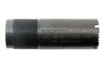 Choke Tube, WINPLUS, 12 Ga., Blued, Flush Mount, Imp w/Lead Shot & Mod. w/ Steel