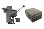 1140620 Magazine Filling Machine, SIG STG-57, Swiss Army Surplus, Unissued