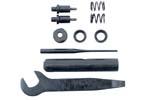 Firing Pin Spare Parts Set, Original, Unissued