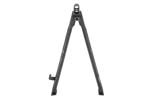 Bipod, Steel, East German, Used