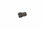 Extractor Screw