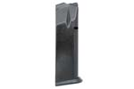 Magazine, .45 ACP, 14 Round w/ Polymer Base Plate, Blued, Made by U.S.A., New