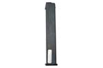 Magazine, 9mm, 32 Round, Blued, New (Made by USA)