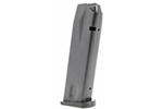 Magazine, 9mm, 15 Round, New Blued (Made by U.S.A.)