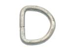 Sling D-Ring, East German, Unissued
