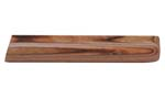 Forend, 12 Ga., Brown Laminated, New