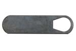 Barrel Bushing Wrench, New, Steel