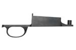 Trigger Guard, Milled, Military, Less Floorplate & Catch Assembly, Unissued