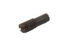 Firing Pin Screw, Rifle