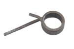 Trigger Spring, New Style, Stainless