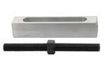 Firing Pin Disassembly Tool