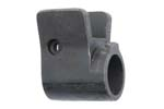 Front Sight Hood, Original, New