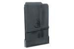 Magazine, 5.56/.223, 20 Round, Black Zytel, Made by Thermold, New