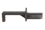 Bayonet Stud