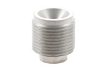 Breech Plug, 416 Stainless, Replacement